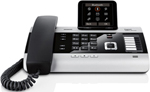 """""""Siemens DX800A Brand New Includes One Year Warranty, The Siemens DX800A is a multiline desktop phone for VoIP and ISDN or fixed line calling"""