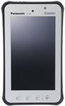 Panasonic Bts Jt-b1apaaz1m Tablet